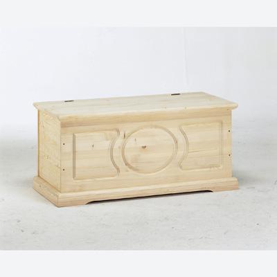 Bricowood mobila din lemn masiv casute mese scaune for Cassapanca fai da te